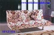 Ảnh số 18: sofa giường - Giá: 4.500.000