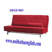 Ảnh số 19: sofa giường - Giá: 4.500.000