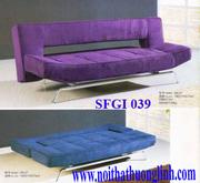 Ảnh số 20: sofa giường - Giá: 4.500.000