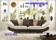 Ảnh số 21: sofa giường - Giá: 4.500.000
