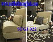 Ảnh số 22: sofa giường - Giá: 4.500.000