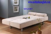 Ảnh số 25: sofa giường - Giá: 4.500.000