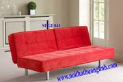 Ảnh số 29: sofa giường - Giá: 4.500.000