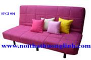 Ảnh số 26: sofa giường - Giá: 4.500.000