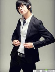 Ảnh số 14: áo vest Hàn Quốc - Giá: 450.000