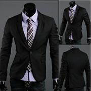 Ảnh số 12: áo vest Hàn Quốc - Giá: 450.000