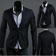 Ảnh số 11: áo vest Hàn Quốc - Giá: 450.000