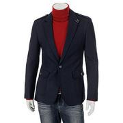 Ảnh số 11: Vest body chất đẹp - Giá: 450.000