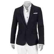 Ảnh số 10: áo vest Hàn Quốc - Giá: 450.000