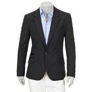 Ảnh số 9: áo vest Hàn Quốc - Giá: 450.000