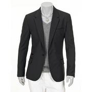 Ảnh số 8: áo vest Hàn Quốc - Giá: 450.000
