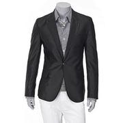 Ảnh số 7: áo vest Hàn Quốc - Giá: 450.000