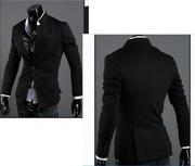 Ảnh số 5: Vest body chất đẹp - Giá: 450.000
