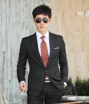 Ảnh số 2: áo vest Hàn Quốc - Giá: 450.000