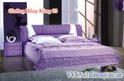 Ảnh số 1: giường hồng kông đẹp - Giá: 16.000.000