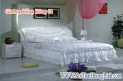 Ảnh số 2: giường hồng kông đẹp - Giá: 16.000.000