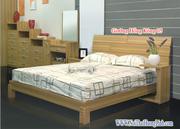 Ảnh số 5: giường hồng kông đẹp - Giá: 16.000.000