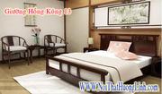 Ảnh số 8: giường hồng kông đẹp - Giá: 16.000.000