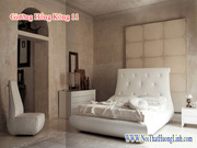 Ảnh số 10: giường hồng kông đẹp - Giá: 16.000.000