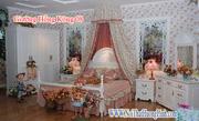 Ảnh số 13: giường hồng kông đẹp - Giá: 16.000.000