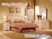 Ảnh số 14: giường hồng kông đẹp - Giá: 16.000.000