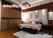 Ảnh số 15: giường hồng kông đẹp - Giá: 16.000.000