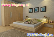 Ảnh số 16: giường hồng kông đẹp - Giá: 16.000.000