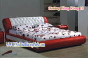 Ảnh số 18: giường hồng kông đẹp - Giá: 16.000.000