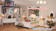 Ảnh số 19: giường hồng kông đẹp - Giá: 16.000.000