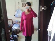 Ảnh số 5: váy mommy - Giá: 70.000