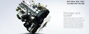 Ảnh số 5: Hyundai H100 - Giá: 375.000.000