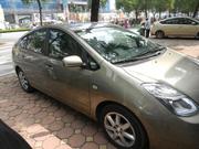 Ảnh số 1: Toyota Prius Hybrid - Giá: 940.000.000