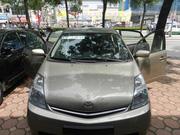 Ảnh số 3: Toyota Prius Hybrid - Giá: 940.000.000
