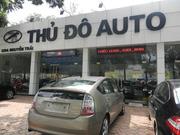 Ảnh số 4: Toyota Prius Hybrid - Giá: 940.000.000