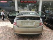 Ảnh số 6: Toyota Prius Hybrid - Giá: 940.000.000