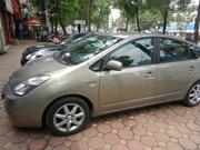 Ảnh số 8: Toyota Prius Hybrid - Giá: 940.000.000