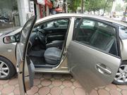 Ảnh số 10: Toyota Prius Hybrid - Giá: 940.000.000