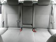 Ảnh số 12: Toyota Prius Hybrid - Giá: 940.000.000