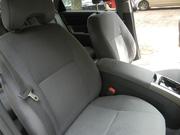 Ảnh số 13: Toyota Prius Hybrid - Giá: 940.000.000