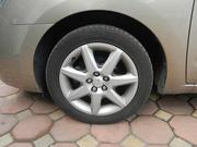 Ảnh số 14: Toyota Prius Hybrid - Giá: 940.000.000