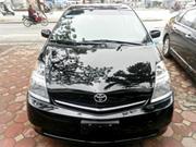 Ảnh số 15: Toyota Prius Hybrid - Giá: 940.000.000