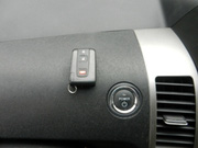 Ảnh số 17: Toyota Prius Hybrid - Giá: 940.000.000