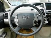 Ảnh số 18: Toyota Prius Hybrid - Giá: 940.000.000