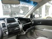 Ảnh số 20: Toyota Prius Hybrid - Giá: 940.000.000