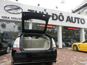 Ảnh số 21: Toyota Prius Hybrid - Giá: 940.000.000