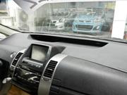 Ảnh số 24: Toyota Prius Hybrid - Giá: 940.000.000