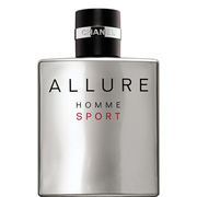 Ảnh số 2: ALLURE HOMME SPORT - EAU DE TOILETTE SPRAY - Giá: 1.700.000