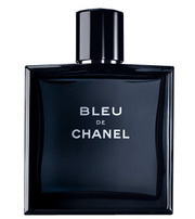 Ảnh số 3: Bleu de Chanel - Giá: 1.850.000