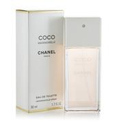 Ảnh số 4: Chanel - Coco Mademoiselle Eau de Toilette Spray - Giá: 1.850.000