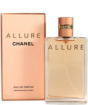 Ảnh số 5: Chanel Allure eau de parfum - Giá: 2.300.000